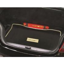Mansory Wykładzina bagażnika DB9