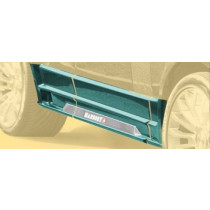 Mansory Progi Range Rover 2013