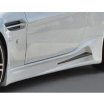 Mansory Progi V8 Vantage