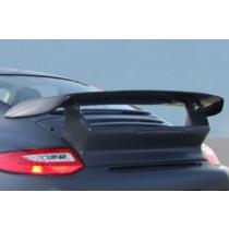 Mansory Tylne skrzydło 911 997 Carrera