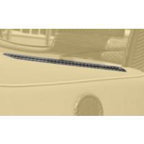 Mansory Obudowy nawiewów w drzwiach F12 Berlinetta