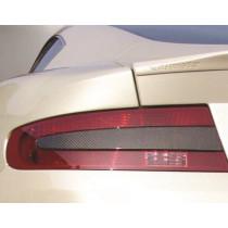 Mansory Nakładki na tylne światła DB9