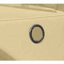 Mansory Obudowy głośników w drzwiach F12 Berlinetta