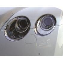 Mansory Obramowanie przednich świateł Continental GT, GTC