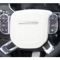 Mansory Osłona airbagu Range Rover 2013