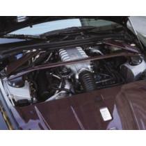 Mansory Rozpórki silnika V8 Vantage