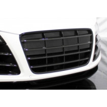 Mansory Grill R8
