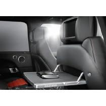 Startech Stoliki Range Rover 2013