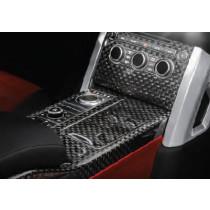 Startech Pakiet Carbon Range Rover 2013