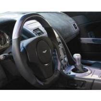 Mansory Sportowa kierownica V8 Vantage
