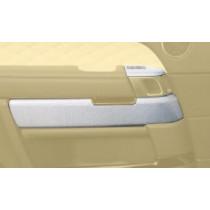 Mansory Listwy w drzwiach Range Rover 2013