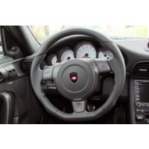 Mansory Sportowa kierownica 911 997