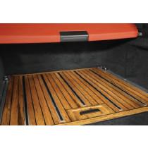 Startech Podłoga bagażnika Range Rover 2013