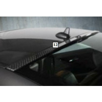 Mansory Spoiler dachowy CLS C218