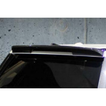 Mansory Spoiler dachowy Range Rover 2009