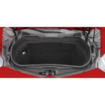 Mansory Obudowa bagażnika Aventador