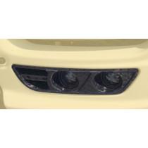Mansory Światła do jazdy dziennej Range Rover Sport 2013