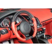 Mansory Sportowa kierownica R8