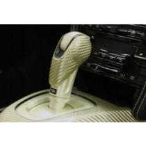 Mansory Dźwignia biegów PDK 911 997
