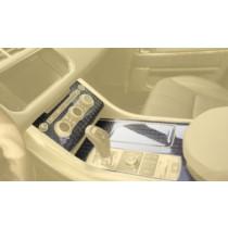 Mansory Tunel środkowy Range Rover Sport 2013