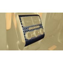Mansory Konsola tylna Range Rover Sport 2013
