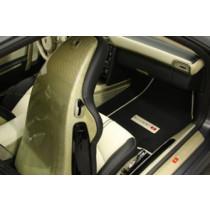 Mansory Obudowy foteli 911 997