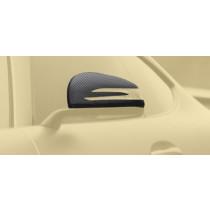 Mansory Lusterka AMG GT S