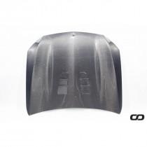 BOCA Maska C 63 AMG W205, S205, C205