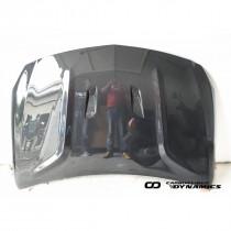 BOCA Maska A 45 AMG W176