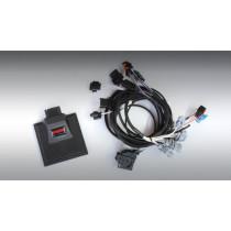 Novitec Pakiet mocy Stage 3 570S / 540C