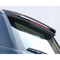 Hamann Spoiler dachowy Range Rover Sport 2009