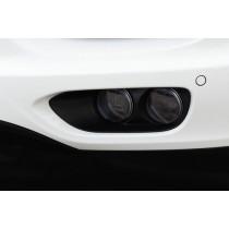 TechArt Pakiet oświetlenia LED Cayenne 958