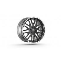 """Hamann Kute felgi Edition Race 23"""" Range Rover 2013"""