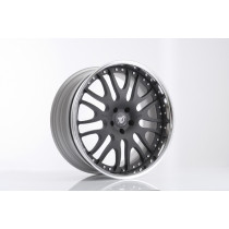 "Hamann Felga Edition Race Anodized 23"" X6 E71"