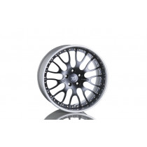 "Hamann Felga Edition Race Matt Black 20"" 3 F30, F31 i F34"