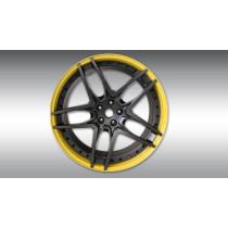 "Novitec Zestaw felg aluminiowych NF7 21"" 488 GTB / Spider"