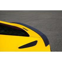Novitec Tylny spoiler F12 Berlinetta