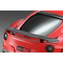 Novitec Tylny spoiler N-Largo F12 Berlinetta