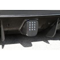 Novitec Tylne światło przeciwmgielne 488 GTB / Spider