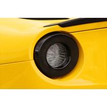 Novitec Tylne światła F12 Berlinetta