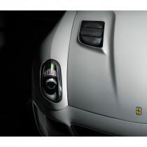 VORSTEINER Maska 599 GTB