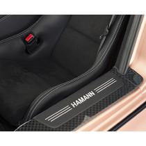 Hamann Progi SLS AMG