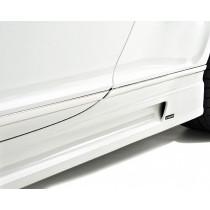 Hamann Progi Continental GT