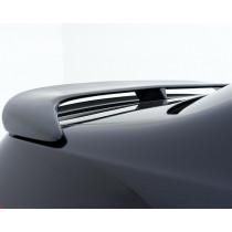 Hamann Tylny spojler M3 E92