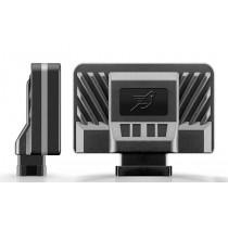 Hamann Pakiet mocy xDrive35d X3 F25