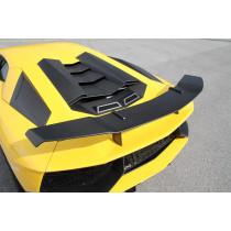 Novitec Tylne skrzydło Aventador SV