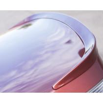Hamann Tylny spoiler M5 E60