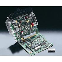 Hamann Pakiet mocy xDrive20i X3 F25