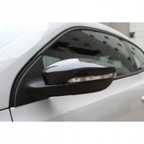BOCA Lusterka boczne Golf VII GTI