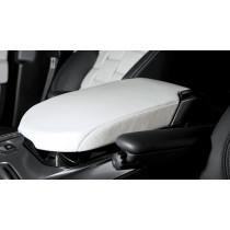 Kahn Skórzany podłokietnik Range Rover Sport 2013